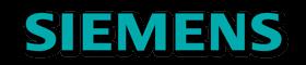 Oprava spotrebičov Siemens